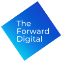 The Forward Digital
